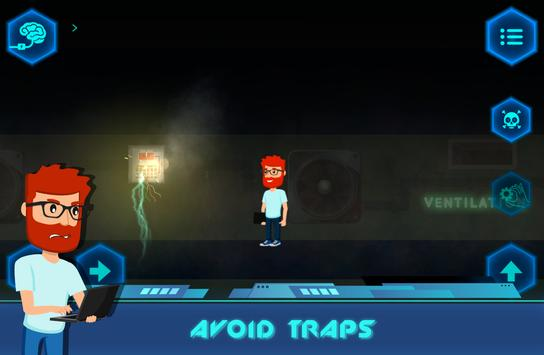 Software Riot screenshot 9