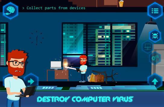 Software Riot screenshot 10