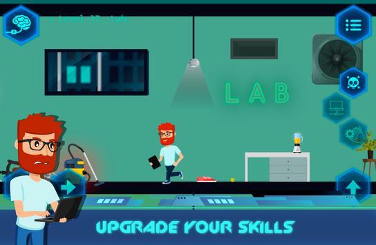 Software Riot screenshot 1