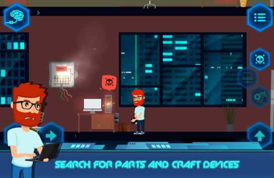 Software Riot screenshot 2