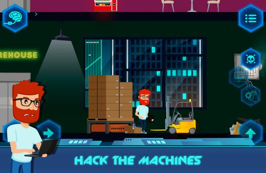 Software Riot screenshot 3