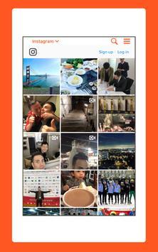 The IAm Apolo Ohno App screenshot 11