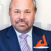 The IAm Bo Dietl App icon