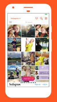 The IAm Katherine Heigl App apk screenshot