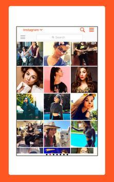 The IAm Kira Kosarin App screenshot 11