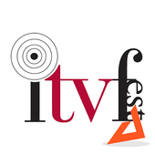 The IAm ITVFest App icon