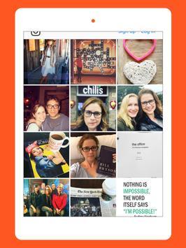 The IAm Jenna Fischer App screenshot 6