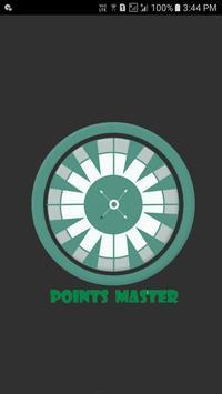Head Point Master screenshot 1