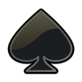 Heads Up Poker icon