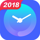 Alarm Clock - Loud Alarm, Calendar & Reminder icon