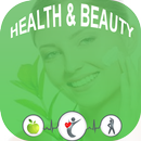 Health And Beauty Tips-APK