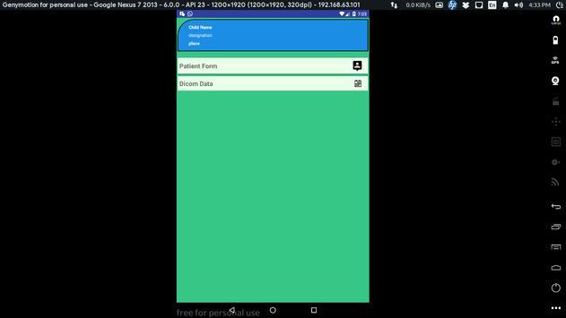 TELEMEDICINE cho Android - Tải về APK