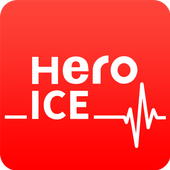 HERO ICE: In Case of Emergency icon