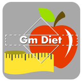 Gm Diet Guide icon