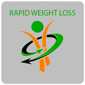 Rapid Weight Loss icon