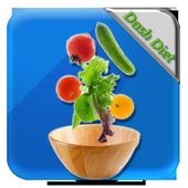 Dash Diet icon