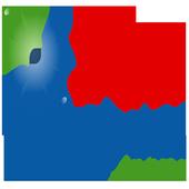 Healthbuds Medical Emergency icon