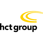 HCT Group icon