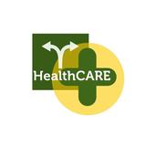 HealthCARE Pharmacy icon