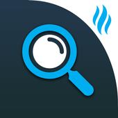 Health Catalyst Catalog icon