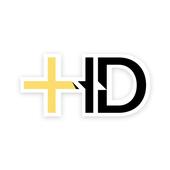 HealthDekho - Handler icon