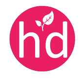 Health Drive - EHR icon