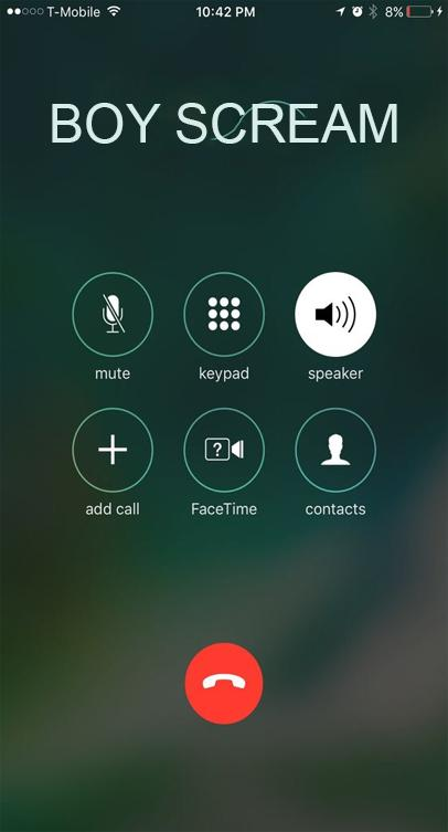 Voice Changer Call Pro for Android - APK Download