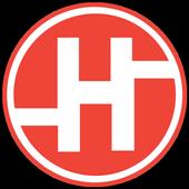 HealthifyMe icon