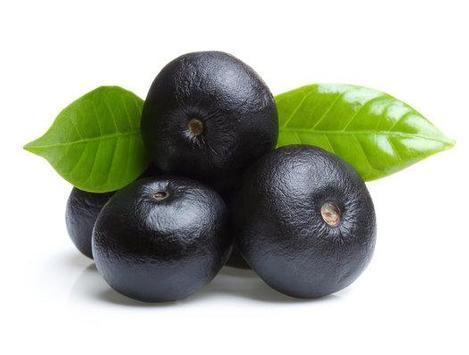 Acai Berries Benefits apk screenshot