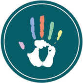 ReHand, Hand Rehabilitation App on the Tablet icon
