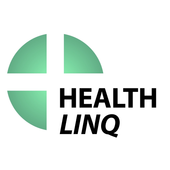 HealthLinQ icon
