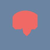 Teleon HIPAA Compliant Texting icon