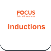 Focus Inductions icon
