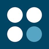 FitLab Test icon