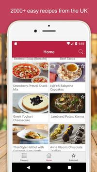 Healthy food recipes ukeu for android apk download healthy food recipes ukeu poster forumfinder Gallery
