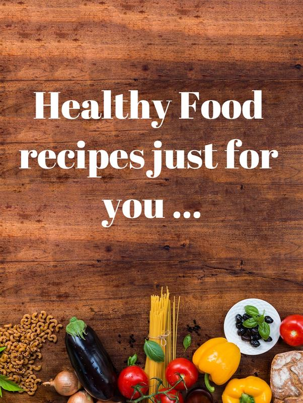 Healthy food zone for android apk download healthy food zone forumfinder Image collections