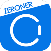 Install free App action android Zeroner Health Pro APK free