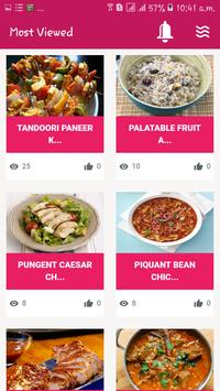 Healthy diabetic recipes indian dishes diabetics apk download free healthy diabetic recipes indian dishes diabetics apk screenshot forumfinder Images