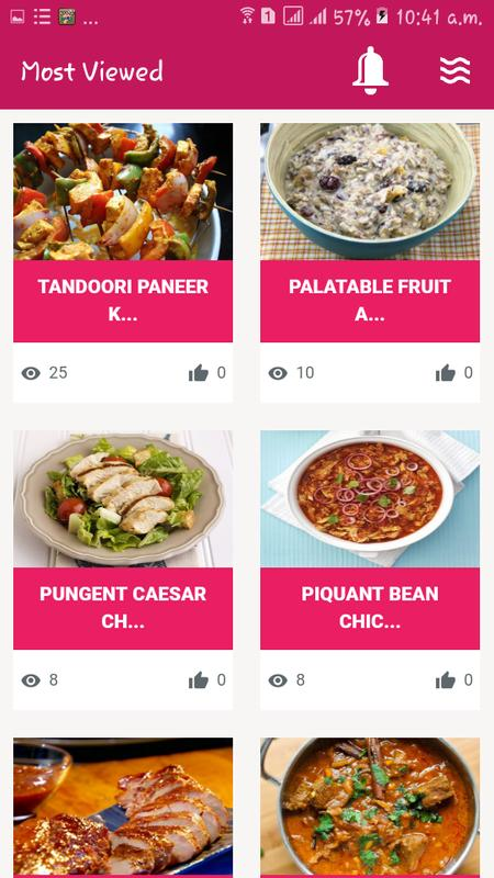 Healthy diabetic recipes indian dishes diabetics descarga apk healthy diabetic recipes indian dishes diabetics captura de pantalla de la apk forumfinder Gallery
