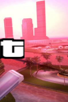 Cheats GTA Vice City screenshot 2