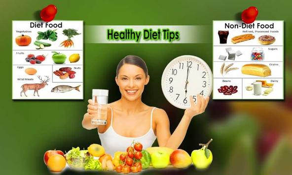 Diet Plan To Lose Weight Loss In 1 Month For Android Apk Download