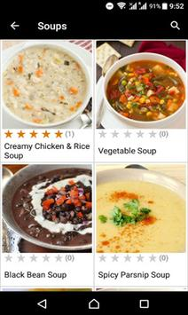 Diet plan healthy food recipes fr weight loss tips descarga apk diet plan healthy food recipes fr weight loss tips captura de pantalla de la apk forumfinder Image collections