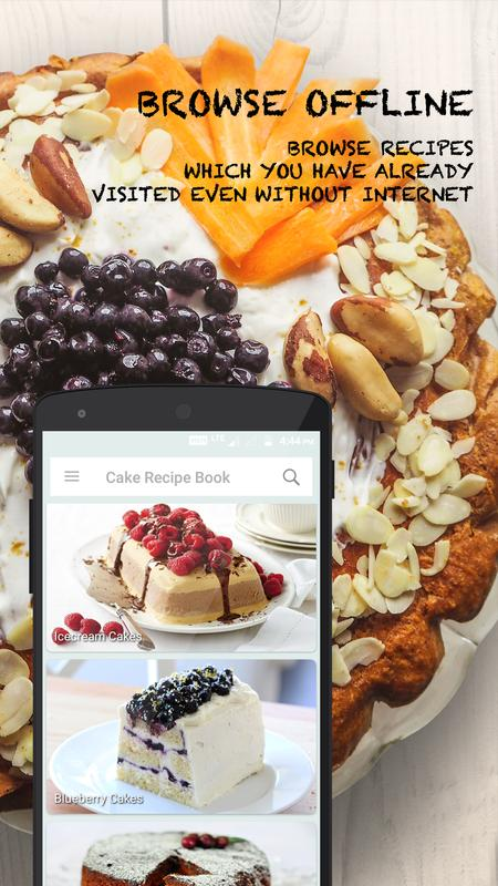 Healthy recipes free descarga apk gratis salud y bienestar healthy recipes free captura de pantalla de la apk forumfinder Images