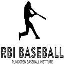 RBI Baseball icon