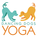 Dancing Dogs Yoga Savannah आइकन