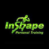 InShape Personal Training icon