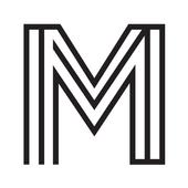 The Movement Society icon