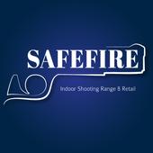 SafeFire Range icon