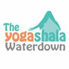 Yogashala Waterdown icon