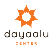Dayaalu Center icon